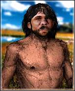 Alles fliesst - homo heidelbergensis