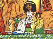 Alles fliesst - Kleopatra