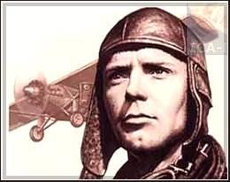Alles fliesst - Lindbergh