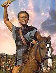 Alles fliesst - Spartacus