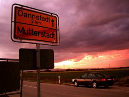 Bilder - Best of 2003 - dannstadt