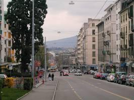 Bilder - Best of 2004 - genf-innenstadt