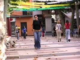 Bilder - Best of 2004 - Spanien - Girona - sweety-smile