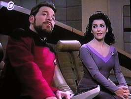 Bilder - Best of 2004 - troi-riker-1