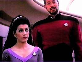 Bilder - Best of 2004 - troi-riker-2