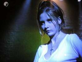 Bilder - Best of 2006 - buffy-the-vampire-slayer