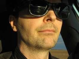 Bilder - Best of 2007 - daniel-sonnenbrille
