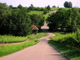 Bilder - Best of 2007 - weg-ins-tal