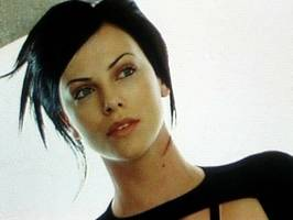 Bilder - Best of 2008 - aeon-flux-charlize-theron