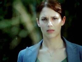 Bilder - Best of 2009 - amanda-righetti-mentalist