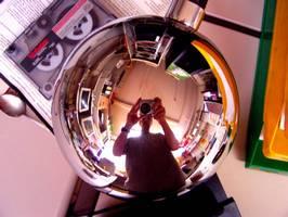 Bilder - Best of 2009 - dan-gespiegelt