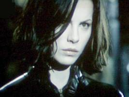 Bilder - Best of 2009 - kate-beckinsale-underworld
