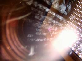 Bilder - Best of 2009 - lichtspiele-im-wohnzimmer