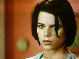 Bilder - Best of 2009 - scream-neve-campbell
