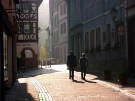 Bilder - Best of 2009 - streets-of-neustadt