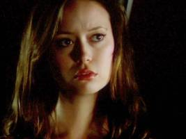 Bilder - Best of 2009 - summer-glau-terminator