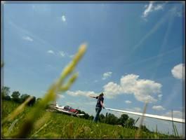 Bilder - Best of 2010 - flughafen-hockenheim