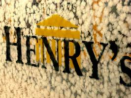 Bilder - Best of 2010 - henrys-on--ice