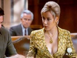 Bilder - Best of 2010 - jennifer-tilly