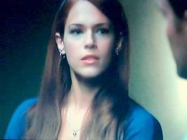 Bilder - Best of 2010 - mentalist-amanda-righetti