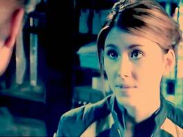 Bilder - Best of 2010 - stargate-atlantis-jewel-staite