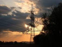 Bilder - Best of 2010 - sun-energy