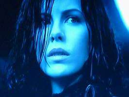 Bilder - Best of 2010 - underworld-kate-beckinsale