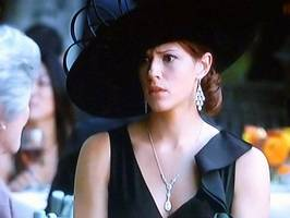Bilder - Best of 2011 - amanda-righetti-mentalist