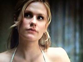 Bilder - Best of 2011 - anna-paquin-true-blood