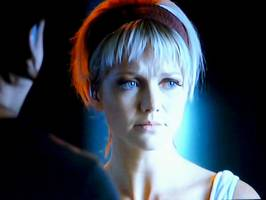 Bilder - Best of 2011 - hannah-spearritt-primeval