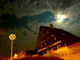Bilder - Best of 2011 - horror-house