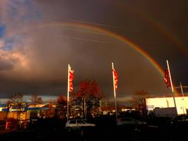Bilder - Best of 2011 - rainbow-real