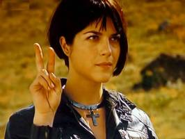Bilder - Best of 2011 - selma-blair-hellboy