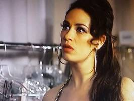 Bilder - Best of 2011 - warehouse-13-joanne-kelly