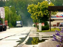 Bilder - Best of 2011 - wet-street