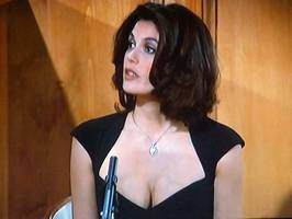 Bilder - Best of 2012 - seinfeld-teri-hatcher