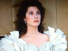 Bilder - Best of 2012 - spaceballs-daphne-zuniga