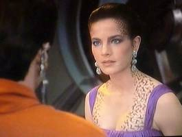 Bilder - Best of 2012 - star-trek-deep-space-nine-terry-farrell
