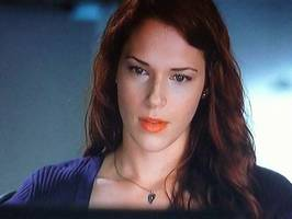 Bilder - Best of 2012 - the-mentalist-amanda-righetti