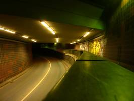 Bilder - Best of 2013 - limburgerhof-subway