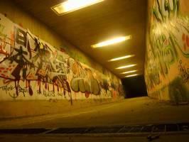 Bilder - Best of 2013 - mutterstadt-unterfuehrung