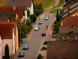 Bilder - Best of 2013 - mutterstadt-von-oben