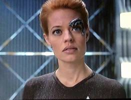 Bilder - Best of 2013 - star-trek-voyager-seven-of-nine