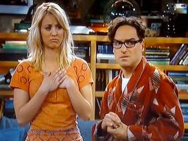Bilder - Best of 2013 - tbbt-penny-leonard