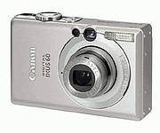 Bilder - Best-of - Canon Digital Ixus 60