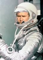 Bilder - Fakes - bush-astronaut