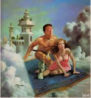 Bilder - Fakes - daniel-fantasy-2