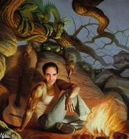 Bilder - Fakes - daniel-fantasy-4