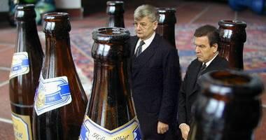 Bilder - Fakes - joschka-gerhard-bier