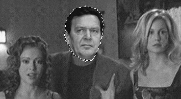 Fakes - Making-of - Schröder-Grösse angepasst